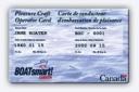 operator_card