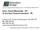 investjerry