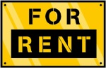For-Rent-Sign-big